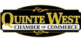 1-quinte-west-chamber-logo2