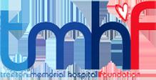 2-TMHF-logo
