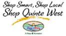 3-shopsmart-logo2