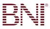 4-bni-logo2