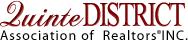 5-distrect-logo2