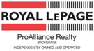6-royal-lapage-footer-logo
