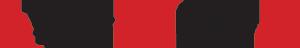 mikeandmike-logo300x48